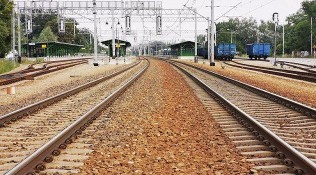 Συμπληρωματικά έργα στη σιδηροδρομική γραμμή Κιάτο – Αίγιο