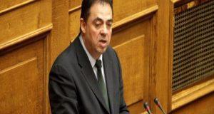 Κωνσταντόπουλος: «Επιστροφή των γλυπτών του Παρθενώνα σπίτι τους» (Video)