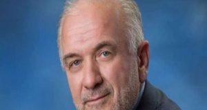 Ο Δήμαρχος Ι.Π. Μεσολογγίου Κώστας Λύρος για τα έργα στη…