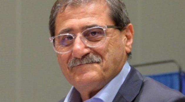 Δήλωση του Κώστα Πελετίδη για τις διώξεις καθηγητών