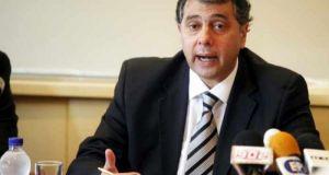 Ευκαιρία για ένα Ελληνικό Σύμφωνο Επιχειρηματικότητας «βλέπει» ο Κορκίδης