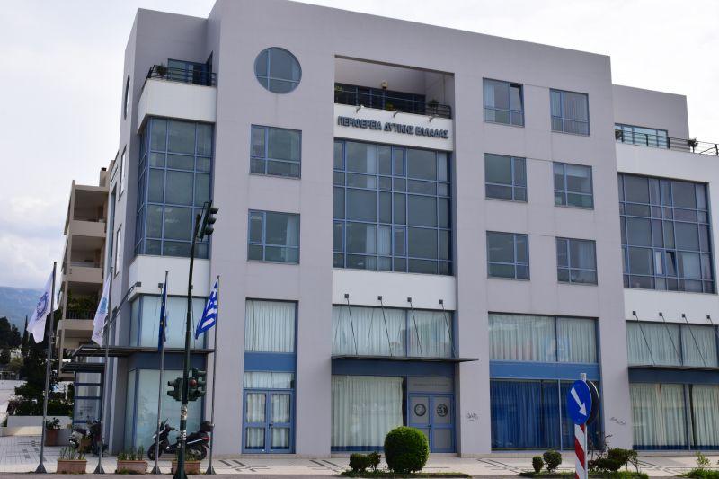 71 προτάσεις για «Ενίσχυση Δημιουργικών Επιχειρήσεων Δ. Ελλάδας»
