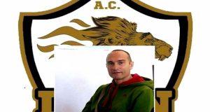 Α' Ε.Σ.ΚΑ.ΒΔ.Ε.: Ο «Λέων» Ι.Π. Μεσολογγίου συμφώνησε με τον Σωτήρη…