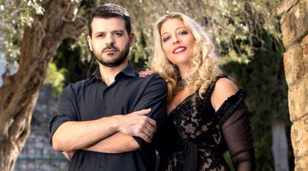 Οι ERA MUSICALE και ο Δήμος Αθηναίων «Στηρίζουν τον πολιτισμό»