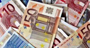 Αύριο το επίδομα των 534 ευρώ – Ποιοι θα το…