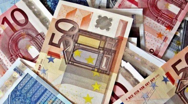 Αύριο το επίδομα των 534 ευρώ – Ποιοι θα το πάρουν