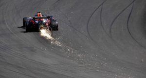 Formula 1 – GP 70ης Επετείου: O Φερστάπεν νίκησε τις…