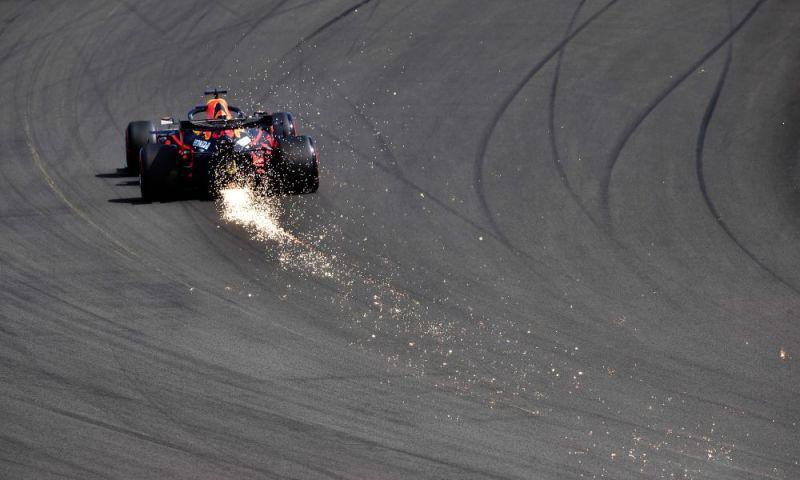 Formula 1 – GP 70ης Επετείου: O Φερστάπεν νίκησε τις Mercedes!