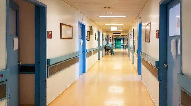 Κοντοζομάνης: 400 προσλήψεις στα νοσοκομεία από Σεπτέμβρη