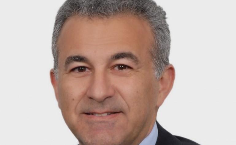 «Oruc Reis: Η αχίλλειος πτέρνα της Τουρκίας και η αρχή του τέλους του Ερντογάν»