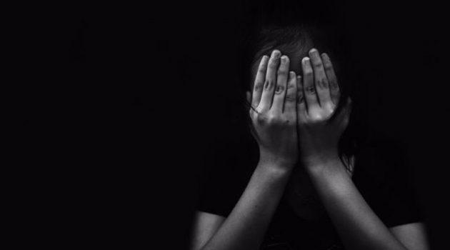 Ρόδος: 18χρονος καταγγέλθηκε για το βιασμό του αδερφού του