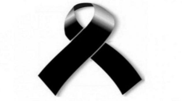 Πάτρα: Συλληπητήρια Πετρόπουλου για Ν. Χριστόπουλο