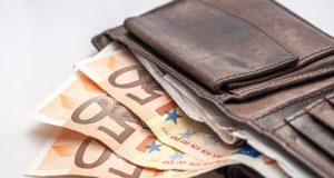 Αγρίνιο: Έκλεψε 270 ευρώ από πορτοφόλι και συνελήφθη άμεσα