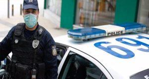 Αγρίνιο: «Λουκέτο» σε τρία καταστήματα για 15 ημέρες – Επιβολή…