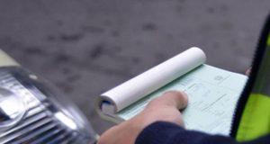 Παραβίαση μέτρων και επιβολή προστίμων σε Αίγιο και Πάτρα