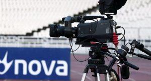 Nova: Αναζητείται νέος CEO – Δεν θα συνεχίσει ο Πάνος…