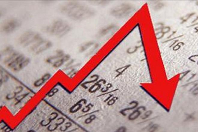 ΕΛ.ΣΤΑΤ.: Μείωση στο τζίρο των επιχειρήσεων το β' τρίμηνο