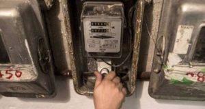 Αμφιλοχία: Ειδικό βοήθημα επανασύνδεσης ηλεκτρικού ρεύματος