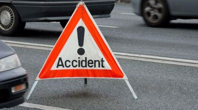 Τα θανατηφόρα τροχαία ατυχήματα στην Ε.Ε. με αριθμούς (γράφημα)