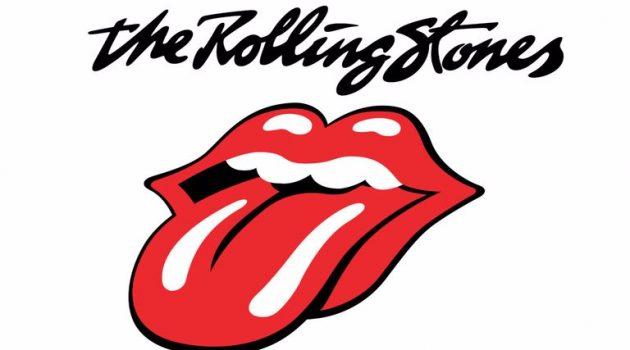 Ρόρι Γκάλαχερ και Τζέρι Λι Λιούις στο «Satisfaction» των Rolling Stones