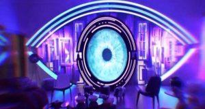 «Big Brother»: Πρωτοφανές ξέσπασμα παίκτριας με τραυματισμό στο κεφάλι (Video)