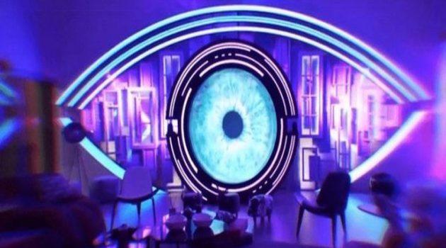 «Big Brother»: Οι τρεις πρώτοι υποψήφιοι προς αποχώρηση (Photos)