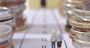 Ευκαιρίες για πρόωρη συνταξιοδότηση και το 2020