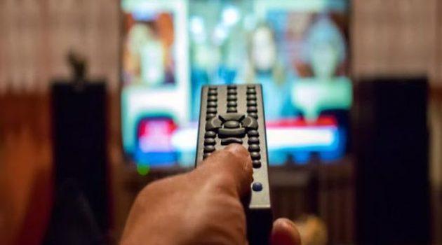Κυριακού, Αλαφούζος και Μαρινάκης ενδιαφέρονται για θεματικές τηλεοπτικές άδειες