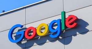 Google: Κλειδιά ασφαλείας στους χρήστες «υψηλού ρίσκου»