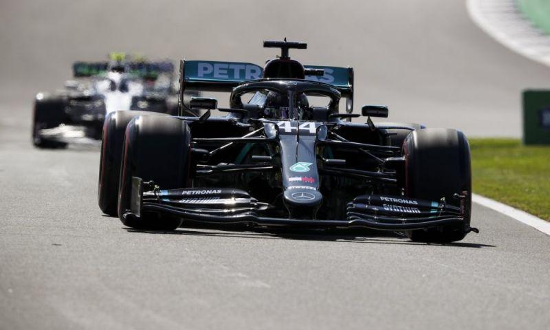 Formula 1 – GP Μ. Βρετανίας: Δραματική νίκη για Λιούις Χάμιλτον