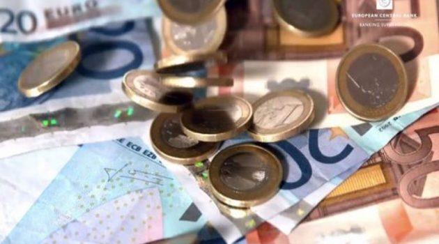 Αναδρομικά: Τι θα ισχύσει για τις αυξήσεις 200.000 δικαιούχων