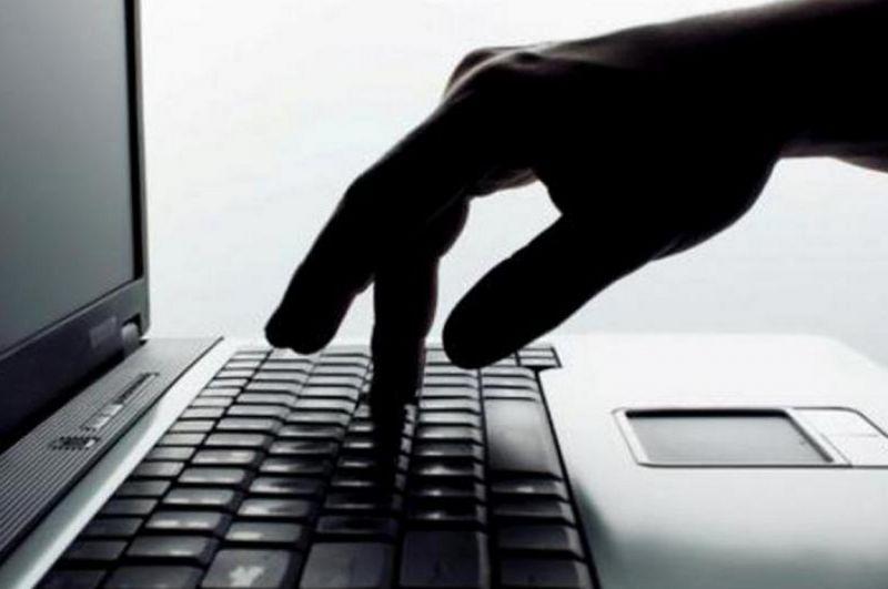 Ταξιδιωτικές απάτες στο διαδίκτυο