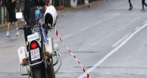 Ε.Ο. Αγρινίου – Θέρμου: Κυκλοφοριακές ρυθμίσεις για την υλοποίηση εθελοντικής…