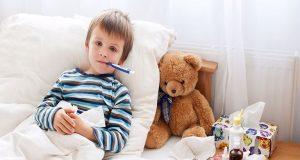 Γρίπη: Γιατί κάποιοι είναι πιο ευάλωτοι από άλλους
