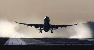 Νέα βοήθεια 25 δισ. δολαρίων ζητούν οι αεροπορικές