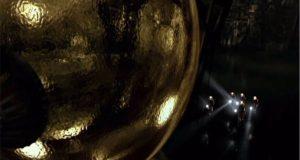 Σειρά στο HBO τo μυθιστόρημα «Σφαίρα» του Μάικλ Κράιτον