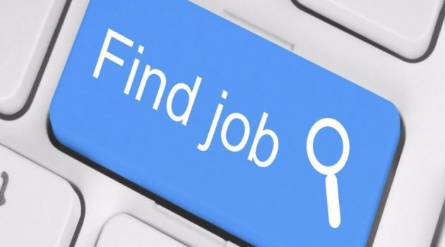 Υπεγράφη η απόφαση για το Πρόγραμμα επιδότησης 100.000 νέων θέσεων εργασίας