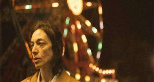 43ο Φεστιβάλ Δράμας: O Χρυσός Διόνυσος στην «Bella» της Θέλγιας…