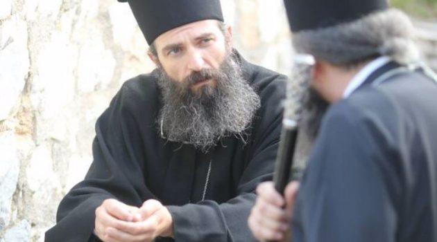 Αγρίνιο: Από σήμερα «Ο Άνθρωπος του Θεού» στον Δημοτικό Κινηματογράφο «Ελληνίς»