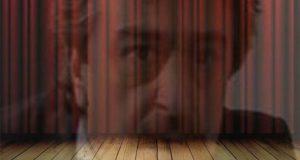 Θλίψη στον καλλιτεχνικό χώρο: Πέθανε ο ηθοποιόςΓιώργος Χαδίνης