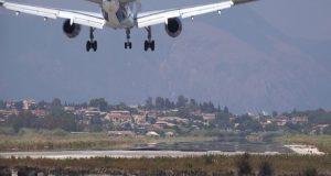 Οι νέες αεροπορικές οδηγίες έως τις 30 Σεπτεμβρίου
