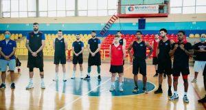 Χαρίλαος Τρικούπης: Πρώτα ο αγιασμός και έπειτα ο αγώνας Κυπέλλου…