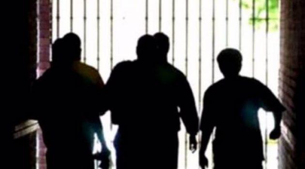 Αγρίνιο: Συμμορίες ανηλίκων… δρουν και τρομοκρατούν