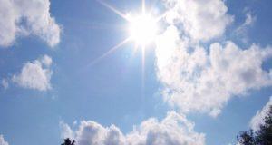 Σάκης Αρναούτογλου: Η ζέστη ήρθε για να μείνει (Video)