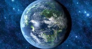 Ένας μικρός αστεροειδής θα περάσει ασυνήθιστα κοντά από τη Γη…