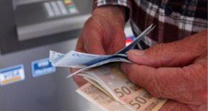 Αναδρομικά: Έως και 770 ευρώ λιγότερα θα λάβουν οι συνταξιούχοι…