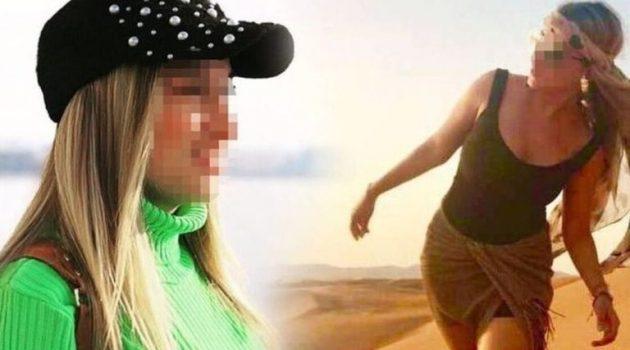 Η 34χρονη Αμφιλοχιώτισσα Ιωάννα 4 μήνες μετά την επίθεση με το βιτριόλι (Video)