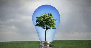 Σδούκου: Τα έξι βήματα για την ενεργειακή μετάβαση της Ελλάδας