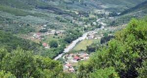 Ο Κ. Βελόπουλος για την αποκατάσταση των οδικών προσβάσεων στον…