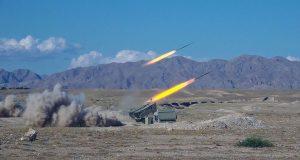 Αίγυπτος: Αρμενία και Αζερμπαϊτζάν να επιδείξουν αυτοσυγκράτηση